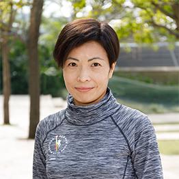 head of analytics title=Eva Wong